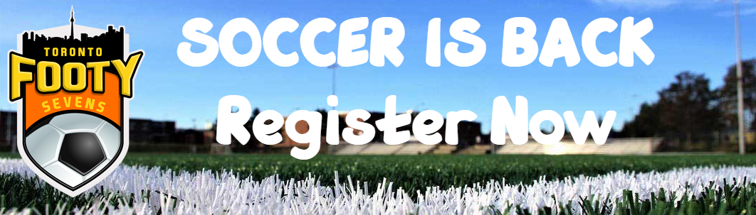 Men's Soccer Leagues, Women's Soccer Leagues and Coed Soccer Leagues
